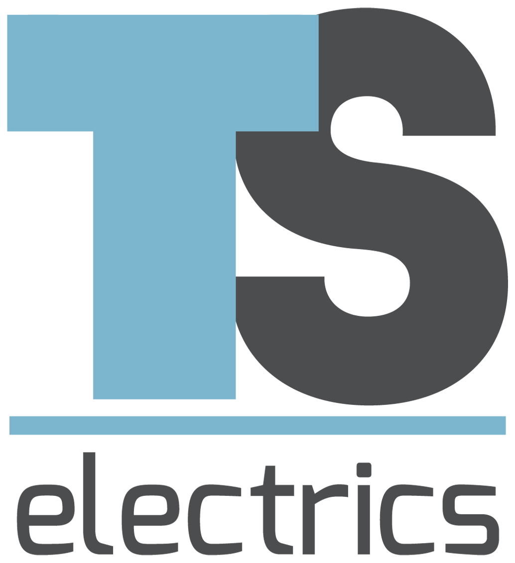 TS Electrics